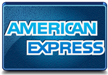 The Wahta Station American Express