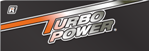 Turbo Power Automotive Fluids