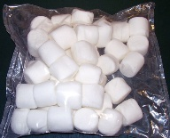 Marshmellows